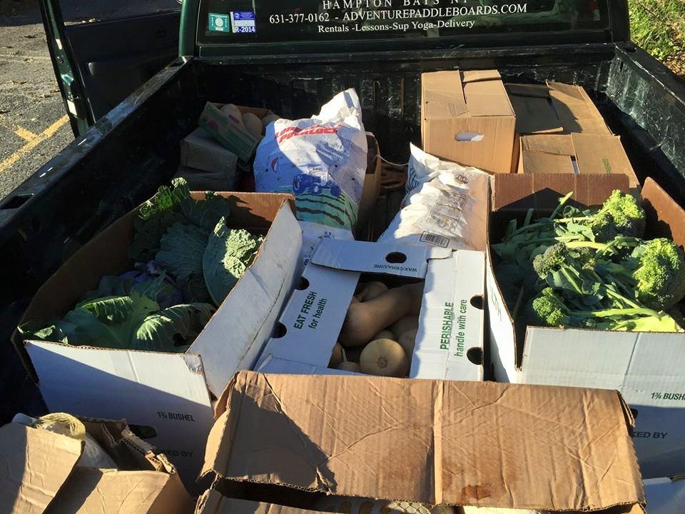 farm-produce