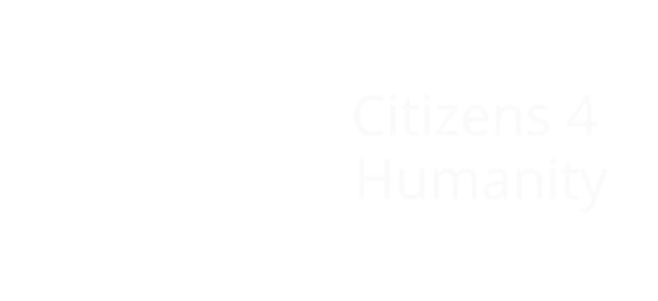 Citizens 4 Humanity